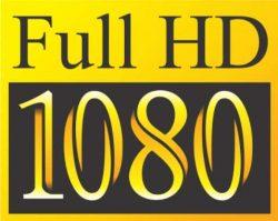 img 5af0bbd23db9a 250x199 - Mediaboard - Documentation