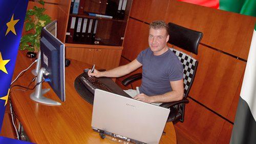 andre agc expertise 500x281 - Über den Entwickler - André Gansel, IT Enthusiast