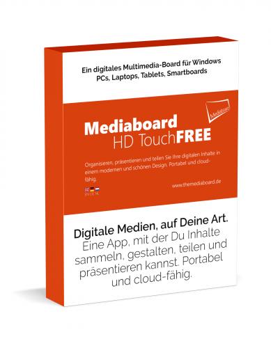 mediaboard free red box DE 389x500 - Mediaboard - Home DE
